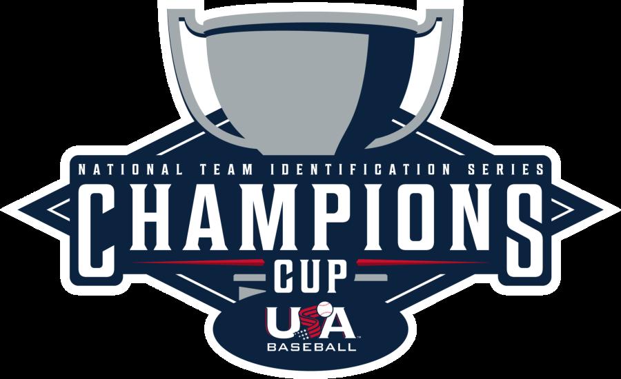 BIC Showcases, Baseball Showcase Tournament in Charlotte, NC